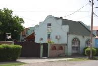 Apartmani Agora (14).jpg