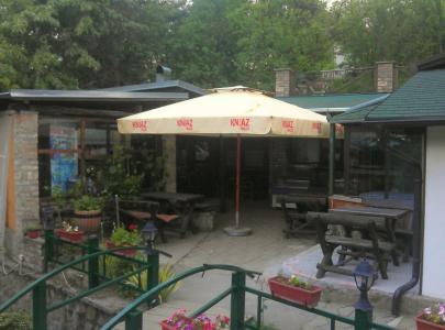 grill banja Vrdnik.jpg