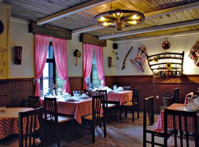 etno-restoran-sumski-raj-1.jpg