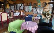 Restoran Arena2.JPG