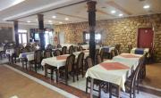 Restoran Nasa kuca 3.JPG