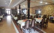 Restoran Nasa kuca 6.JPG