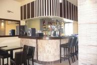 Kafe bar Moskva (2).jpg