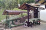 Mehandzic Ljubica sobe Ljubica (2).jpg