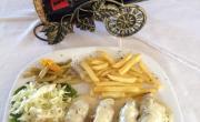 Restoran Aleksandar M 01.jpg