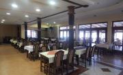 Restoran Nasa kuca 1.JPG