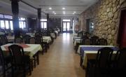 Restoran Nasa kuca 7.JPG