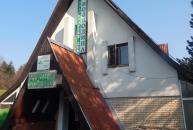 Planinarski dom Vojvodina 6.JPG
