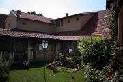 Dukic Nikica vila Eleni (3).jpg