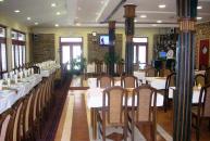 Restoran Nasa kucaa.JPG