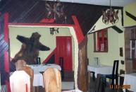 Restoran Mimoza 1.jpg