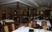 Restoran Nasa kuca 1a.jpg