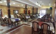 Restoran Nasa kuca 2.JPG