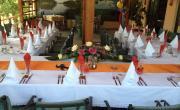 Restoran Aleksandar M 3.jpg